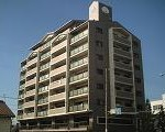 山電網干線 広畑駅より徒歩5分、事務所に最適な物件。