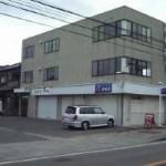 網干、大津茂小学校近くの使い勝手の良い事務所物件。