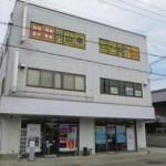明石市、JR土山駅近くの使い勝手の良い店舗物件。