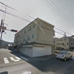 JR姫新線 播磨高岡駅近くの1階居抜き店舗物件。