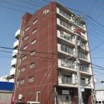 JR姫新線 播磨高岡駅近く、和室が付いた1階居抜き店舗物件。