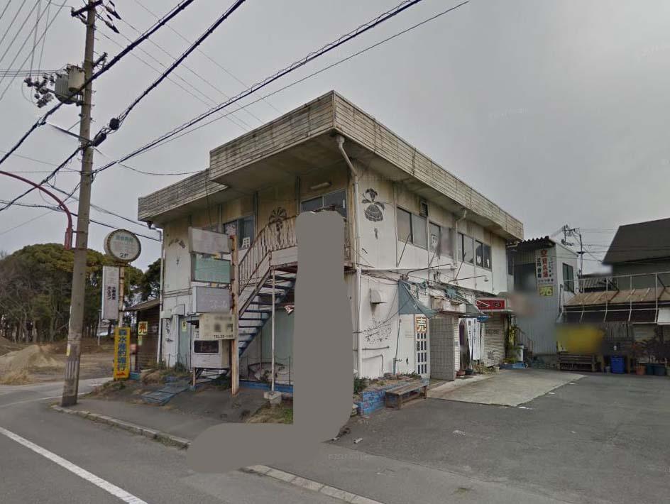 賃貸 > 山陽電鉄本線飾磨駅