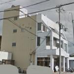 姫路市大津区、約40坪ある広々とした1階店舗物件。