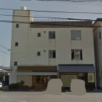 JR播但線 福崎駅近く、使い勝手の良い事務所物件。