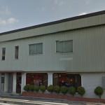 JR英賀保駅近く、塾に最適な1階事務所物件。