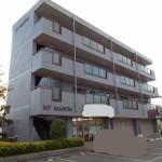 神戸電鉄粟生線 小野駅近く、1階角部屋の店舗物件。