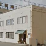 JR英賀保駅近く、広々と使える1階店舗・事務所物件。