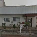 山電網干線 夢前川駅近く、塾・各所教室等に最適な1階事務所物件。