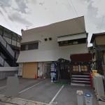東加古川、飲食店可能な1階の居抜き店舗物件。