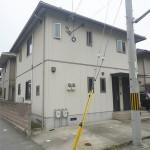 JR英賀保駅徒歩圏内、1階事務所物件。