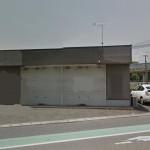 たつの市、太子竜野バイパス福田ICすぐの1階店舗物件。