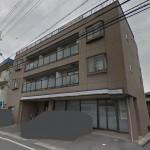 JR播但線 溝口駅近く、飲食店可能な1階店舗・事務所物件。