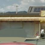 JR播但線 福崎駅近く、使い勝手の良い1階店舗物件。