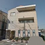 姫路バイパス市川IC近く、即営業可能な事務所物件。