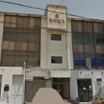 山電網干線 山陽網干駅近く、学習塾に最適な店舗物件。