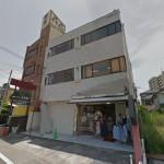 山電網干線 山陽網干駅近く、1階店舗物件。