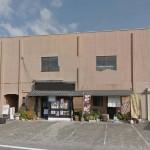 加古川市、うれしい1階の居抜き事務所物件。