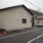 福崎町、広々とした平屋建ての工場・倉庫物件。